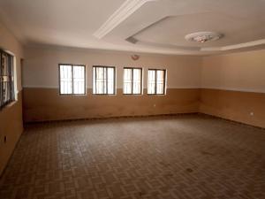2 bedroom Terraced Bungalow House for rent Bodija  Bodija Ibadan Oyo