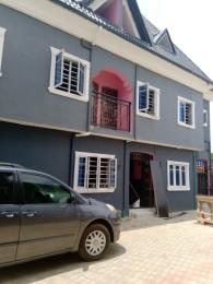 2 bedroom Flat / Apartment for rent olaniyi Oko oba Agege Lagos