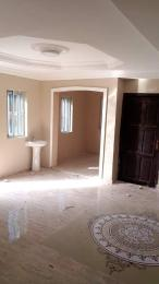 2 bedroom Flat / Apartment for rent Shangisha, Magodo, Lagos	 Magodo GRA Phase 1 Ojodu Lagos