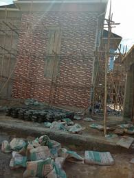 2 bedroom House for rent Agungi  Agungi Lekki Lagos