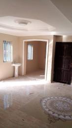 2 bedroom Semi Detached Duplex House for rent Shangisha Magodo GRA Phase 2 Kosofe/Ikosi Lagos