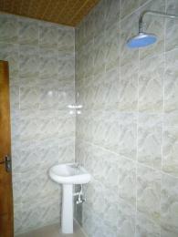 2 bedroom Studio Apartment Flat / Apartment for rent Powerline Street, Olusoji Area, Oluyole Extension Oluyole Estate Ibadan Oyo