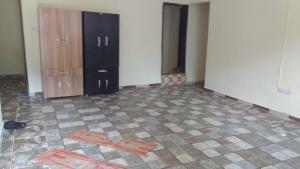 2 bedroom Terraced Duplex House for rent Whitesand Estate Road Ologolo Lekki Lagos