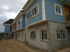 2 bedroom Flat / Apartment for rent lagoon view estate  Ogudu-Orike Ogudu Lagos