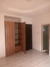 2 bedroom Semi Detached Duplex House for rent Destiny home, abijo lekki epe express way Abijo Ajah Lagos