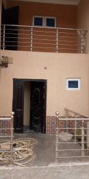 2 bedroom Flat / Apartment for rent hassan block area Akala Express Ibadan Oyo