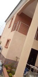 3 bedroom Self Contain Flat / Apartment for rent Akuru Elebu area off Akala express Oluyole extension  Akala Express Ibadan Oyo