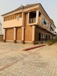 2 bedroom Flat / Apartment for rent Olokuta idi aba  Idi Aba Abeokuta Ogun