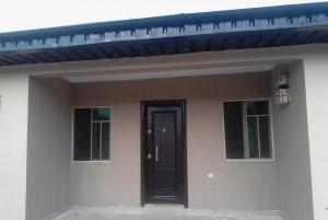2 bedroom Flat / Apartment for rent - Eputu Ibeju-Lekki Lagos