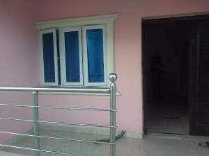 2 bedroom Flat / Apartment for rent Dominion avenue majek Majek Sangotedo Lagos