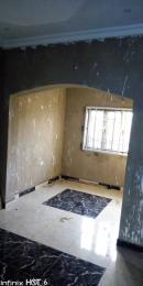 2 bedroom Shared Apartment Flat / Apartment for rent adegbayi new Ife road Alakia Ibadan Oyo