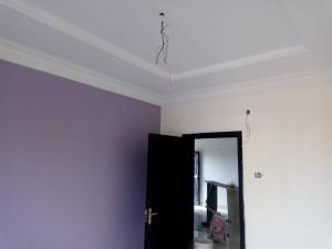 2 bedroom Flat / Apartment for rent Kosefe ketu Ketu Kosofe/Ikosi Lagos