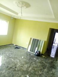 2 bedroom Flat / Apartment for rent ILASAN BY WORLD OIL FILLING STATION LEKKI Jakande Lekki Lagos - 0