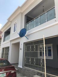 2 bedroom Mini flat Flat / Apartment for rent Kubwa Abuja