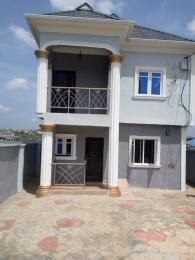 2 bedroom Flat / Apartment for rent Ikola ipaja Lagos Ipaja Ipaja Lagos