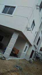 2 bedroom Flat / Apartment for rent Lekki county Estate  Ikota Lekki Lagos