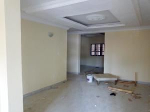 2 bedroom Flat / Apartment for rent Located at dawaki model estate by news engineering Kubwa Abuja