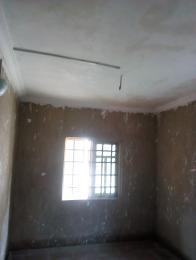 2 bedroom Flat / Apartment for rent OLUODO,VALLEY VIEW ROAD 5 Ebute Ikorodu Lagos