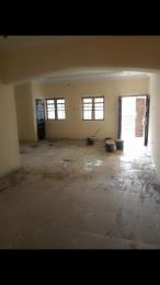 2 bedroom Mini flat Flat / Apartment for rent main wuye Wuye Abuja