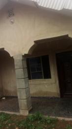 2 bedroom Flat / Apartment for rent Araromi street, Obada Oko Abeokuta Ogun