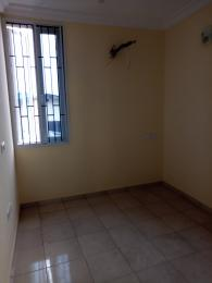 2 bedroom Flat / Apartment for rent Pedro Phase 2 Gbagada Lagos