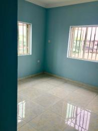 2 bedroom Flat / Apartment for sale Yabatech Junction Yaba Lagos