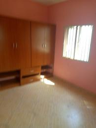 2 bedroom Flat / Apartment for rent Unity Estate Badore Ajah Lagos