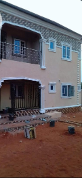 2 bedroom Flat / Apartment for rent Lagos By-pass, Iguomon, Benin City,  Oredo Edo