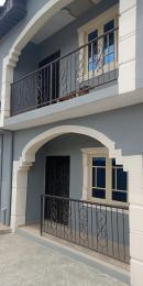 2 bedroom Flat / Apartment for rent Ojota Ogudu Road Ojota Lagos