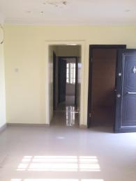 2 bedroom Flat / Apartment for rent Peninsula Garden Estate Ajah Lagos