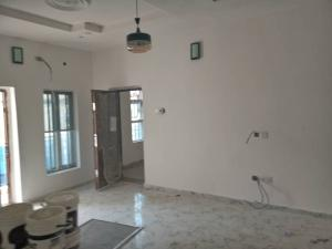 2 bedroom Flat / Apartment for rent General Area Abule Egba Lagos  Ojokoro Abule Egba Lagos