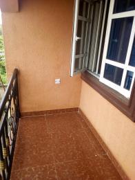 2 bedroom Flat / Apartment for rent Emily street Igbogbo Ikorodu Lagos