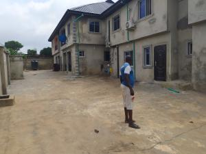 2 bedroom Flat / Apartment for rent Ayetoro itele, close to Ayobo Ayobo Ipaja Lagos