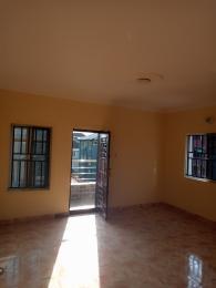 2 bedroom Flat / Apartment for rent Ebute metta Adekunle Yaba Lagos