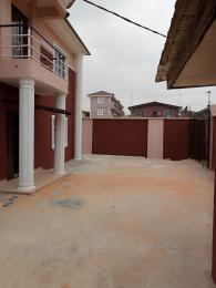 2 bedroom Flat / Apartment for rent Folagoro Fola Agoro Yaba Lagos