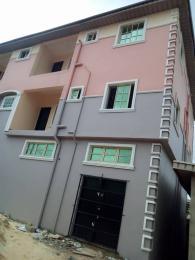 2 bedroom Flat / Apartment for rent - Igando Ikotun/Igando Lagos