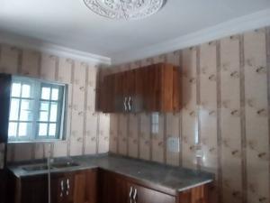 2 bedroom Self Contain Flat / Apartment for rent Ofin road igbogbo Igbogbo Ikorodu Lagos