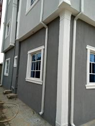 2 bedroom Flat / Apartment for rent Ever Green Estate  Iyana Ipaja Ipaja Lagos