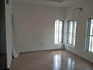 2 bedroom Flat / Apartment for rent Lekki Phase 1 Lekki Phase 1 Lekki Lagos