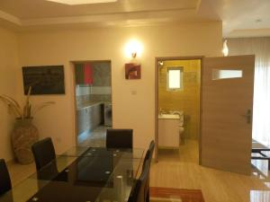 2 bedroom Flat / Apartment for shortlet - Banana Island Ikoyi Lagos