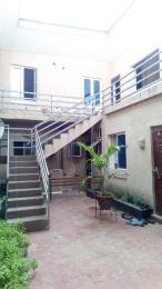 2 bedroom Office Space Commercial Property for rent Allen Ikeja Allen Avenue Ikeja Lagos