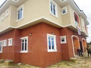 2 bedroom Block of Flat for rent Located by winner at fo1 Kubwa Abuja
