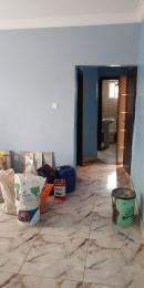 2 bedroom Flat / Apartment for rent Folagoro Fola Agoro Yaba Lagos