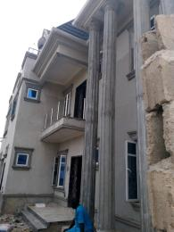 2 bedroom Flat / Apartment for rent - Alagbado Abule Egba Lagos