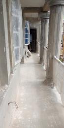 2 bedroom Flat / Apartment for rent Sabo Sabo Yaba Lagos
