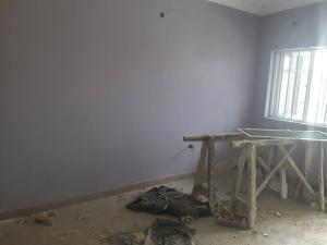 2 bedroom Flat / Apartment for rent By Marcity Bus stop Ago palace Okota Lagos