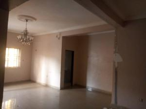 2 bedroom Mini flat Flat / Apartment for rent 6th avenue after Charlie boy by 64 crescent Gwarinpa Abuja