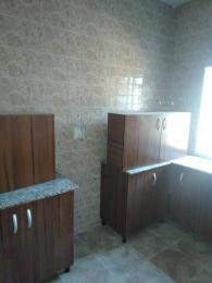 2 bedroom Flat / Apartment for rent Up 650,down 600k pa, Mini Estate close to nitel agege Oko Oba Lagos. Pen cinema Agege Lagos
