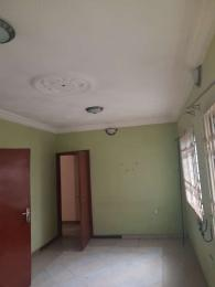 2 bedroom Flat / Apartment for rent ire akari estate off akala express road  Akala Express Ibadan Oyo