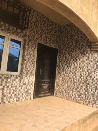 2 bedroom Flat / Apartment for rent laderin Oke Mosan Abeokuta Ogun